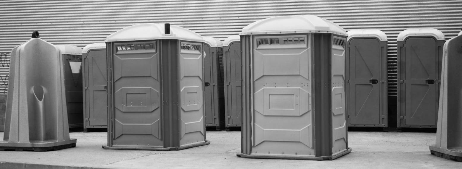 Stupendous Suffolk Portable Restrooms Portable Restroom Rentals In Beutiful Home Inspiration Aditmahrainfo